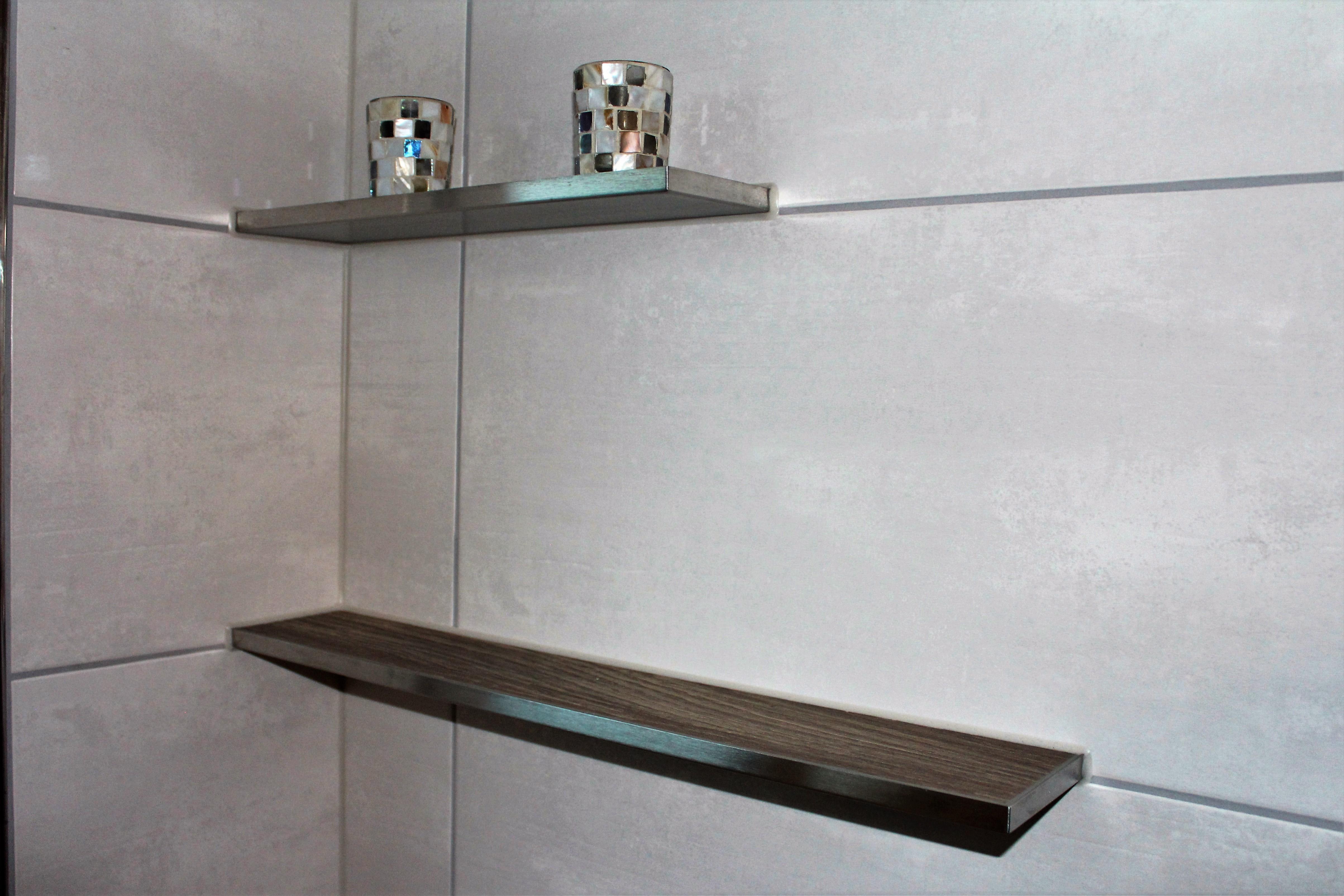 renovation badezimmer dusche. Black Bedroom Furniture Sets. Home Design Ideas